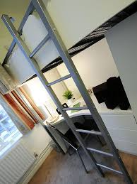 Bespoke Bunk Beds Bespoke Contract Beds Contract Heavy Duty Bunk Beds