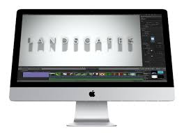 apple update final cut pro x to 10 2 motion to 5 2 and compressor