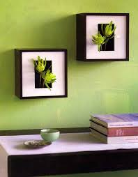 green wall decor home wall decoration ideas design information about home interior