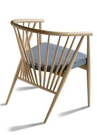 Armchairs Uk Sale 233 Best Furniture Lounge Images On Pinterest Lounge Chairs