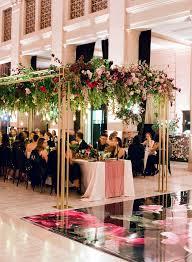 wedding ceiling decorations breathtaking ceiling decorations for your wedding instyle