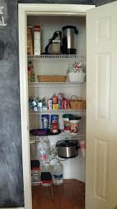 ideas to organize kitchen organize kitchen pantry setbi club