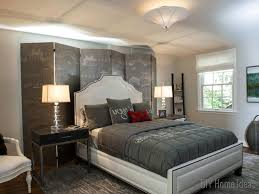 grey bedroom decorating ideas decor gray and purple soft white futuristic grey bedroom ideas for mens in grey bedroom ideas grey bedroom designs