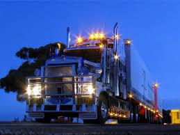kenworth usa trucks world news truckmakers news usa