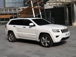white jeep grand cherokee jeep grand cherokee eu version 2014 muhammad sohaib khan