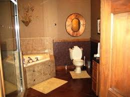 cowboy bathroom ideas dallas cowboys bathroom decor the best of cowboys bathroom set