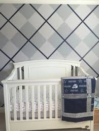 dallas cowboys nursery dallas cowboys nursery pinterest