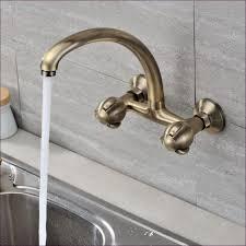 moen kitchen faucets reviews bathroom faucet kitchen faucet reviews single handle bathroom