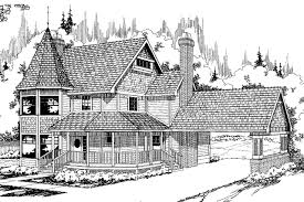 victorian cottage plans 100 victorian house plan victorian house plans pearl 42 010