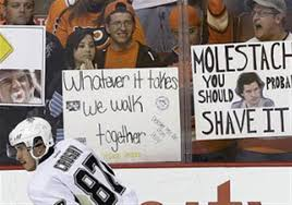 93 7 the fan pittsburgh ron cook can t wait for renewal of rivalry between sidney crosby