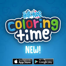 coloring pages free coloring kids hellokids