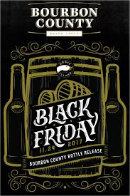black friday archives stein beer distributing