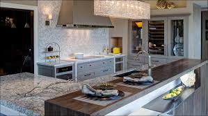 Elmwood Kitchen Cabinets Kitchen Cameo Kitchens Modern Country Kitchen Modern Kitchen