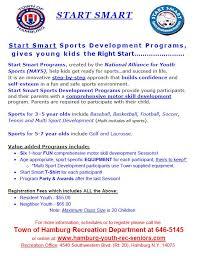 smart class online register start smart programs