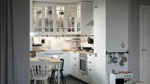ikea kitchen cabinet singapore a gallery of kitchen inspiration ikea
