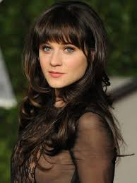 silky haircuts ideas about hairstyles for silky hairs cute hairstyles for girls