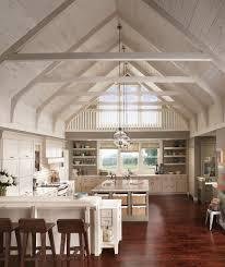 131 best kitchens images on pinterest kitchen ideas kitchen