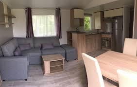 mobil home neuf 3 chambres mobil home 3 chambres à 37 000 vente de mobil home neuf et