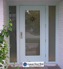 etched glass doors custom door shop etched glass doors