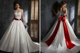 christmas wedding dresses a magical christmas wedding arabia weddings