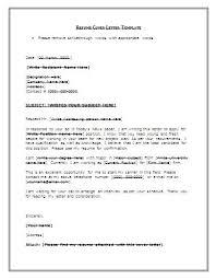 resume cover letter for freshers over 10000 cv and resume samples