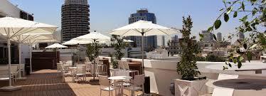 cinema hotel tel aviv official website