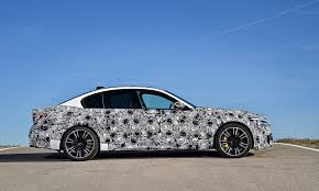 bmw of catonsville bmw of catonsville it s true the 2018 bmw m5 comes with all