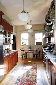 transitional kitchen transitional kitchen design ideas