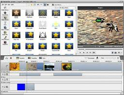 all video editing software free download full version for xp download avs video editor 4 2 1 build 165