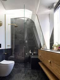 Bathroom Inspiration 438 Best Bathroom Inspiration Bathroom Renovation Images On