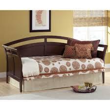 110 best trundle beds images on pinterest trundle beds 3 4 beds