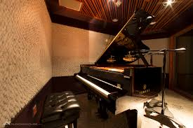 the hideout recording studio las vegas recording studio mixing
