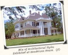 Bed And Breakfast In Arkansas Bed And Breakfast Association Of Arkansas Bed And Breakfast