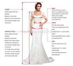 elegant lace beaded open back white a line wedding dresses
