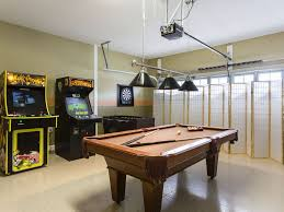 8 bed villa home theater kids bedrooms with game room and