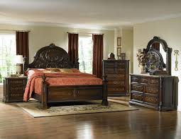 Elite Bedroom Furniture Bedrooms Interesting Black Wood Bedroom Furniture Large Black