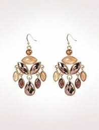 Dress Barn Earrings Filigree Teardrop Earrings Dressbarn Jewlery Pinterest