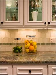 American Kitchen Cabinets by Kitchen Sears Kitchen Design Sears Kitchen Remodel Sears