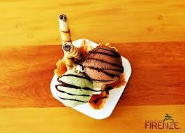 la cuisine des ices 7 best gelato artesanal images on frozen and
