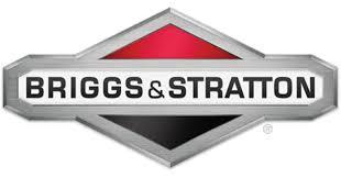 briggs u0026 stratton corporation reports fiscal 2017 fourth quarter