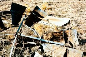 rustic art windmill head windmill blades weathered rustic