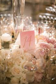 106 best wedding table number ideas images on pinterest wedding