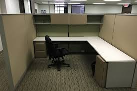 Office Furniture Liquidators Houston by Our Office Furniture Blog Houston Tx Clear Choice Office