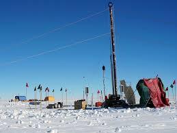 bits newsletter u s drilling program