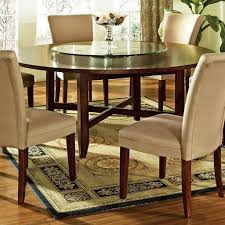 steve silver 72 round dining table avenue round dining room set w 72 inch table steve silver furniture