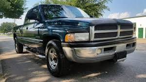 1999 dodge ram extended cab 1999 dodge ram 2500 2dr st extended cab sb in dallas tx