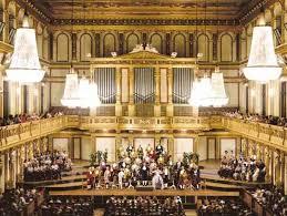 vienna mozart orchestra golden vienna concerts
