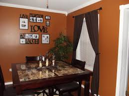 What Colors Go With Burnt Orange Entrancing 20 Burnt Orange Living Room Decor Design Decoration Of