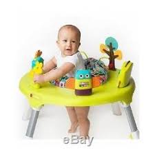 2 In 1 Activity Table 2 In 1 Play Center Baby Walker Convertible Activity Table Infant
