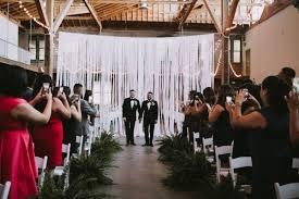 wedding processional song ideas 50 unique wedding processional song ideas for walking down the aisle